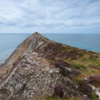 Sharpnose Point