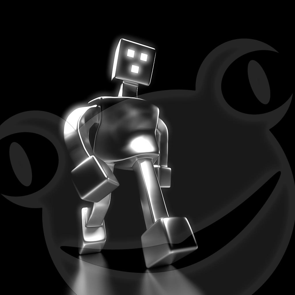 CuBoy