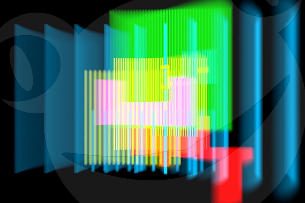 Screen Art I